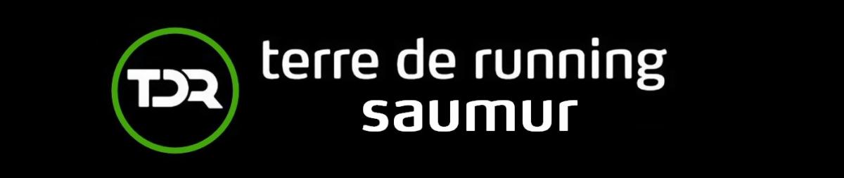 Logo tdr saumur